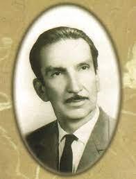 OTERO REICHE, RAÚL (1906-1976)