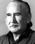 PAREDES CANDIA, ANTONIO (1924-2004)