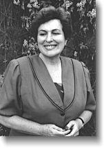 QUIROGA, GIANCARLA DE (1940)