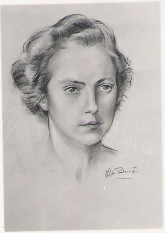 SCHULZE ARANA, BEATRIZ (1920-2000)