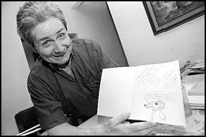 VILLANUEVA RADA, HUGO (1932-2006)
