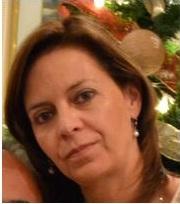 BERDEGUÉ DE ARAUCO, CARLA MARÍA (1963)