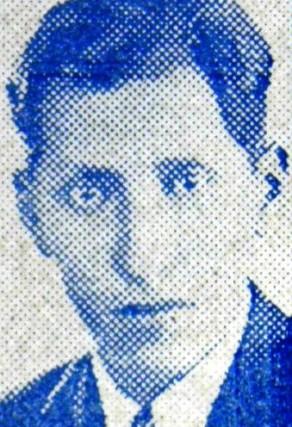 ARÓSTEGUI ARCE, CARLOS (1917 - 2001)