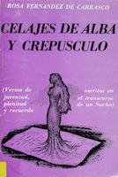 CELAJES DE ALBA Y CREPÚSCULO