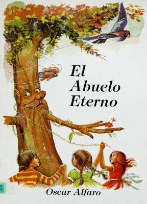 ABUELO ETERNO, EL