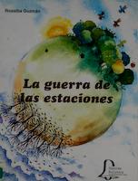 GUERRA DE LAS ESTACIONES, LA