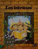 INTRUSOS, LOS