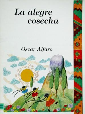 ALEGRE COSECHA, LA