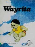 WAYRITA