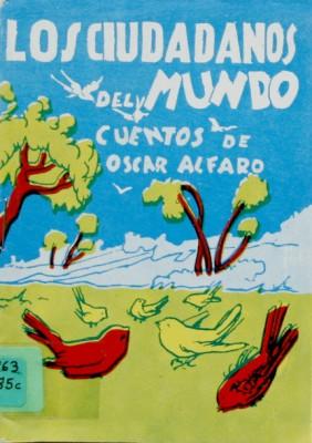 CIUDADANOS DEL MUNDO, LOS