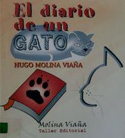 DIARIO DE UN GATO, EL