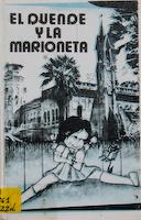 DUENDE Y LA MARIONETA, EL