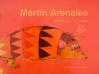 MARTÍN ARENALES
