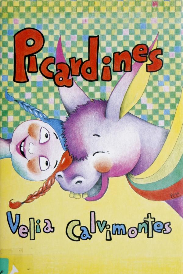 PICARDINES 2