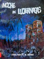 NOCHE DE LUCIÉRNAGAS