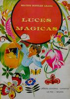 LUCES MAGICAS