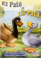 PATO Y LA PATA, EL