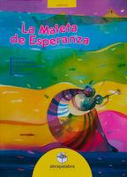 MALETA DE ESPERANZA, LA