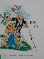 EN EL TAPIAL