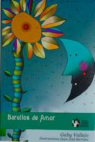 BARULLOS DE AMOR