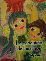 CONQUISTA DE LOS NIÑOS, LA
