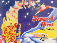 JUVENAL NINA