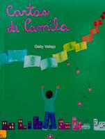 CARTAS DE CAMILA