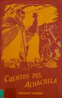 CUENTOS DEL ACHACHILA