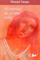 HISTORIAS DE GENTE SOLA