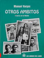 OTROS ÁMBITOS-PILARES EN LA NIEBLA III