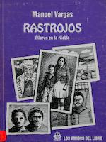 RASTROJOS-PILARES EN LA NIEBLA I