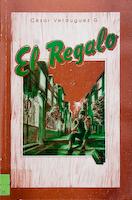 REGALO, EL