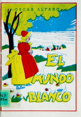 MUNDO BLANCO, EL