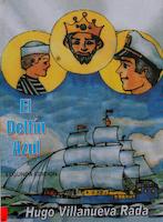 DELFÍN AZUL, EL
