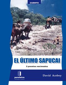 ULTIMO SAPUCAI, EL