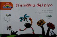 ENIGMA DEL PIYO, EL