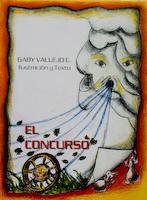 CONCURSO, EL