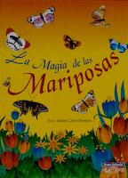 MAGIA DE LAS MARIPOSAS, LA