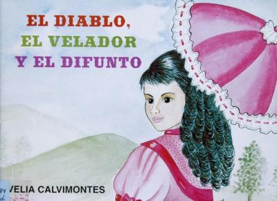DIABLO, EL VELADOR Y EL DIFUNTO, EL