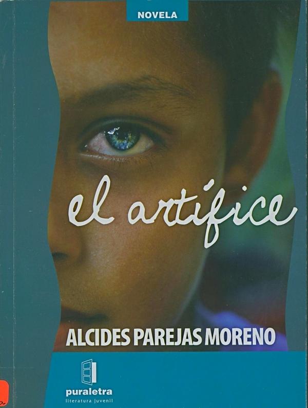 ARTÍFICE, EL