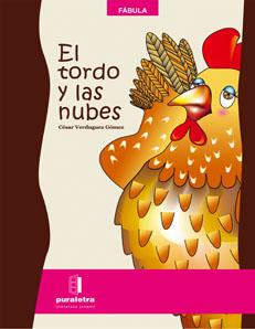 TORDO Y LAS NUBES, EL