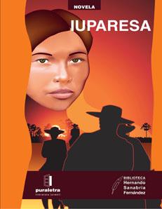 IUPARESA