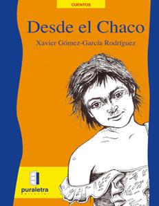 DESDE EL CHACO