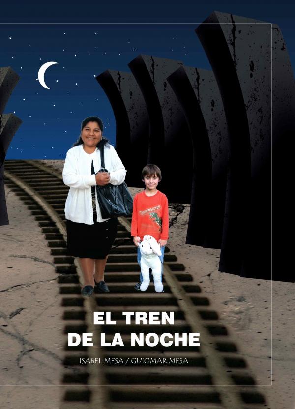 TREN DE LA NOCHE, EL