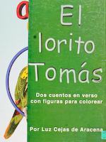 LORITO TOMÁS, EL