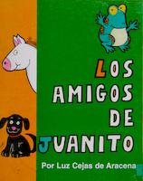 LOS AMIGOS DE JUANITO