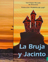 BRUJA Y JACINTO, LA