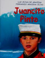 JUANCITO PINTO