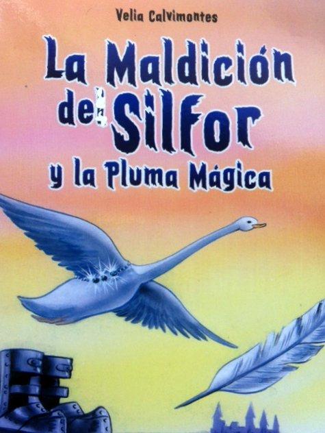 MALDICIÓN DE SILFOR, LA