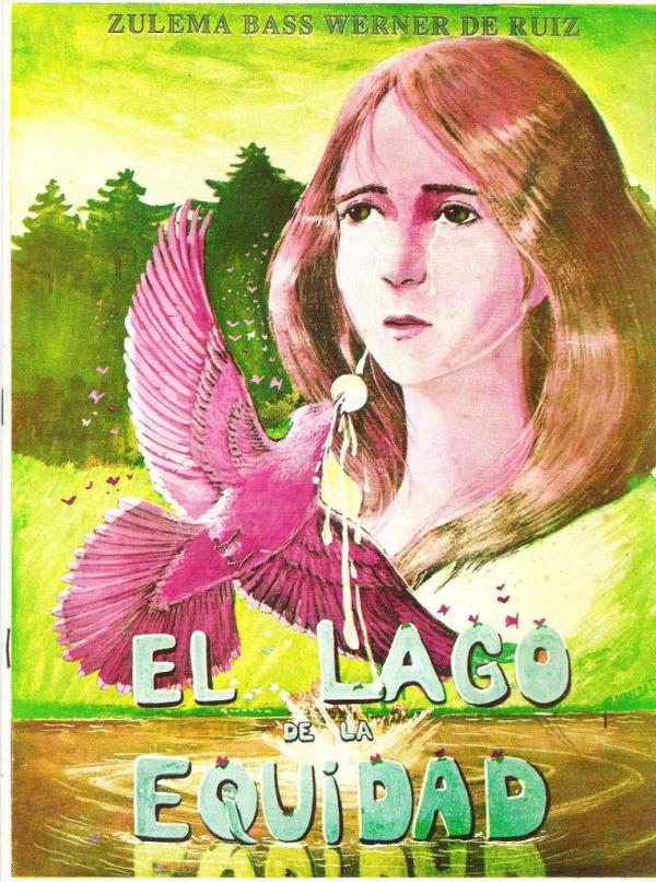 LAGO DE LA EQUIDAD, EL